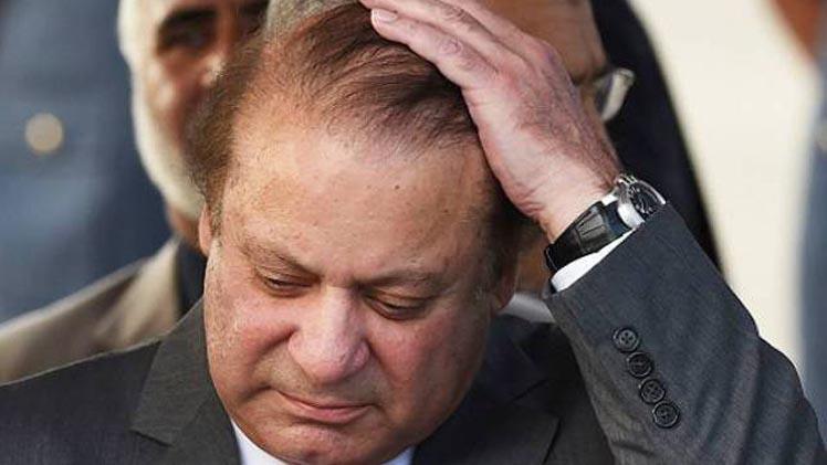 PTI Files Petition Against PM Nawaz