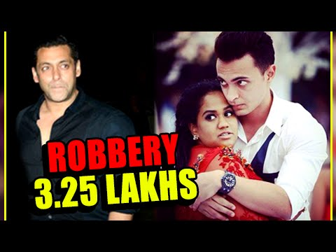 SHOCKING-Salman-Khan-Sister-Arpita-Khan-House-Robbed