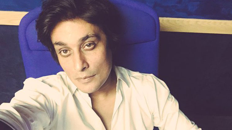 Sahir Lodhi Caught By Jin In Graveyard