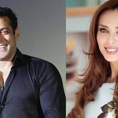 Salman Khan Iulia Vantur Married – CLAIMS Tabloid