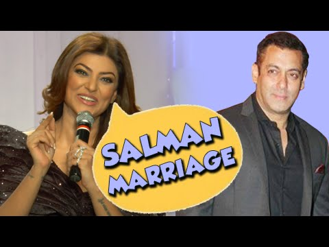 Salman-Khan-Marriage-Sushmita-Sen-Celebrates-REACTS