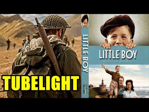 Salman-Khan-TUBELIGHT-Copy-Of-A-Hollywood-Film