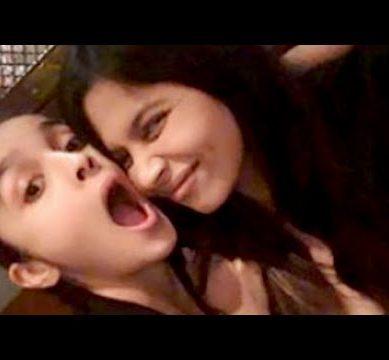 Katrina Kaif, Alia Bhatt, Parineeti Chopra DRAMA On Plane