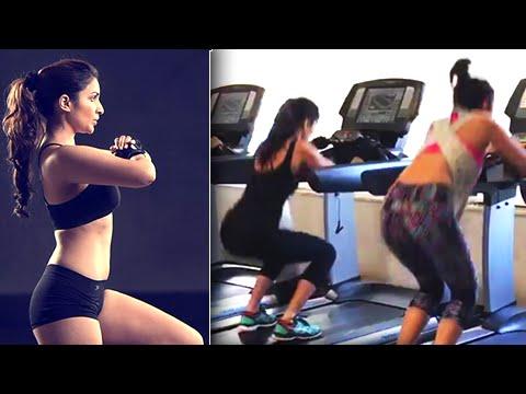 Alia Bhatt, Katrina Kaif, Parineeti Chopra | HOTTIE ALERT