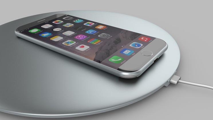 iPhone-7-Wireless-Charging-1200x750