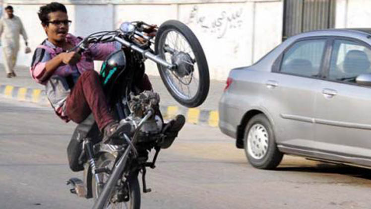 l_pakistan-karachi-ban-onewheeling-section144-karachinewyears_12-30-2015_209067_l