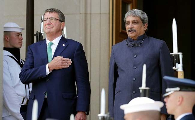 US-India Defense Deal: Another Addition To Pakistan's Agitation