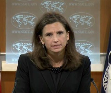 Kashmir's Fate, Only Pakistan And India Can Decide: US