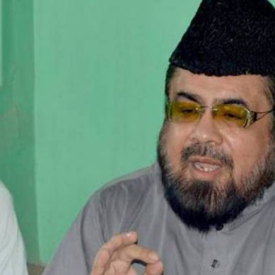 Mufti Abdul Qavi To Go Through Polygraph Test In Qandeel Murder Case