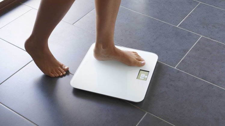 whithings-smart-scale-body-analyzer