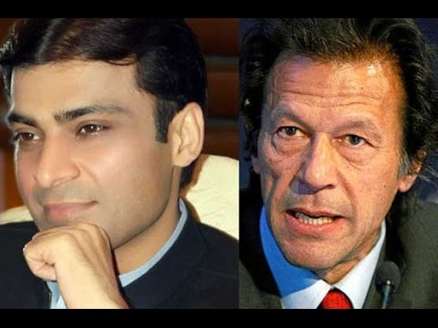 Imran Khan Desperate To Become Prime Minister