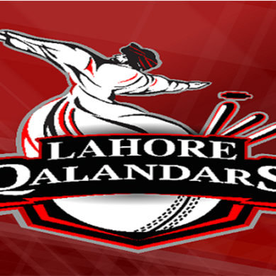 Mudassir, Lahore Qalandar's New Young Pacer