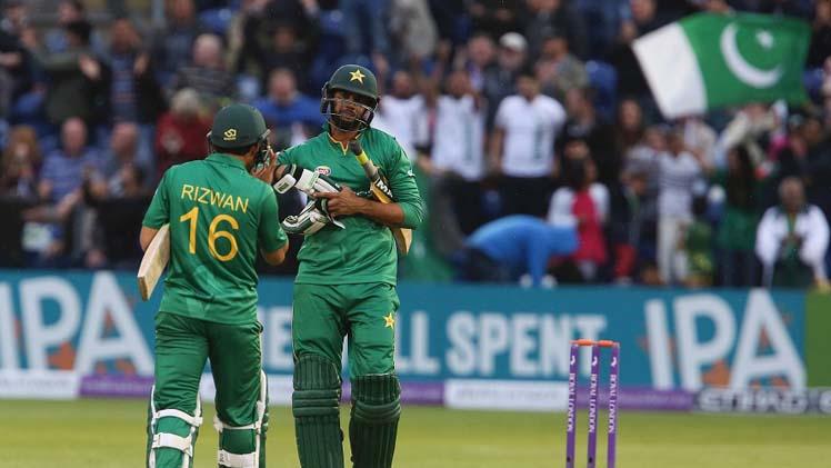 3rd T20 Full Highlights, Pakistan VS West Indies