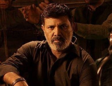 Maalik's Ban Lifted: Controversial Pakistani Film Cleared For Screening