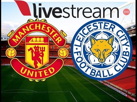 Highlights Manchester United vs Leicester City 24/09/2016 Premier League 2016 – 17