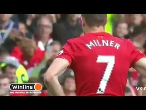 Liverpool vs Hull City 5-1 All Goals (Premier League) 24/09/2016