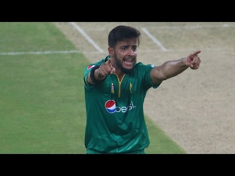 West Indies vs   Pakistan 1st T20 2016 Full Match Highlights