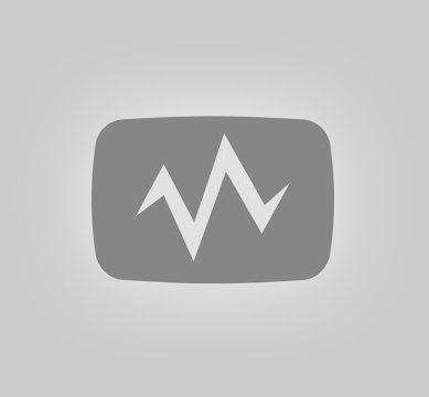 Watch Arsenal vs Chelsea Live Stream – 24 september 2016