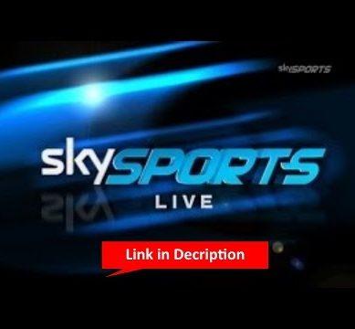 Football. Arsenal – Chelsea live, highlights, score, 24 September 2016, (English Premier League)