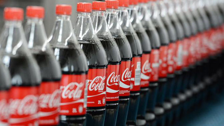 "established companies such as coca cola Ats asserted four patents, us patents nos 7,551,089 7,834,766 8,842,013 and 8,896,449, against the coca-cola company (""coca-cola"")."