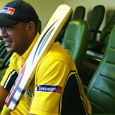 Huge Sixes In Rawalpindi Stadium By Andrew Symonds