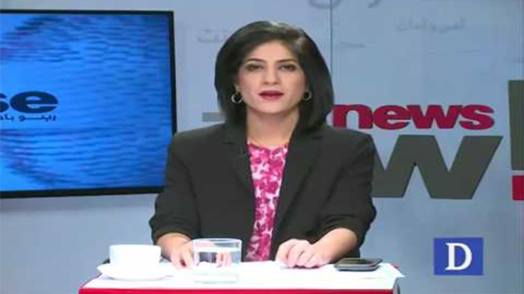 News Wise 27th Sept 2016