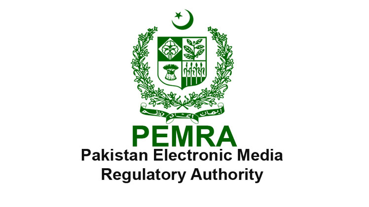 PEMRA Issues Notice To Neo TV And Channel 92