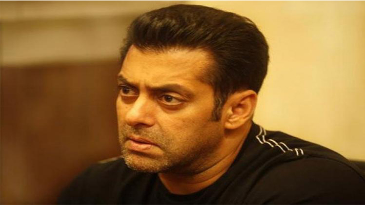Salman Khan Worried About Her Sister Marriage