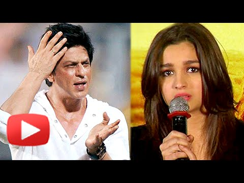Shah-Rukh-Khan-Makes-Alia-Bhatt-Cry-Aloud-Emotional-Breakdown