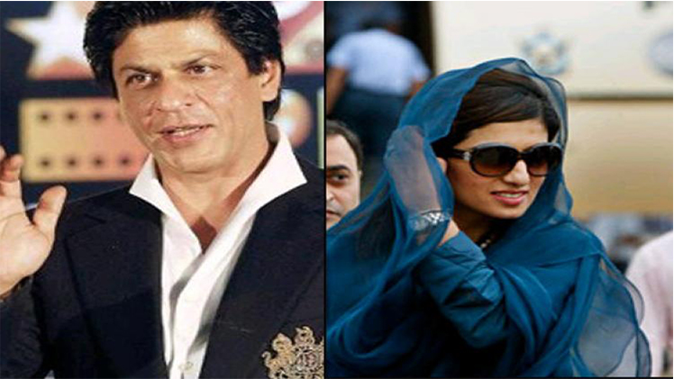 Shahrukh-Khan-To-Hina-Rabbani-100