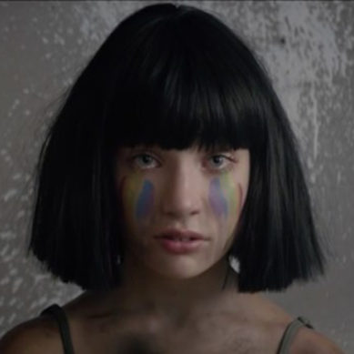 Sia – The Greatest | Official Video