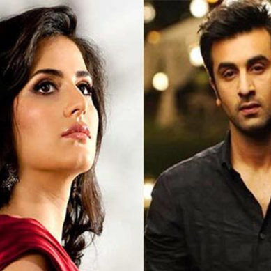 Katrina Kaif Insults Ranbir Kapoor