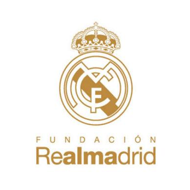 Real Madrid Foundation Set To Visit Pakistan
