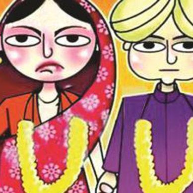 Seminar: Minor Age Marriages & Selfie Lovers
