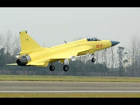 Reason Of Pakistan Making JF 17 Thunder