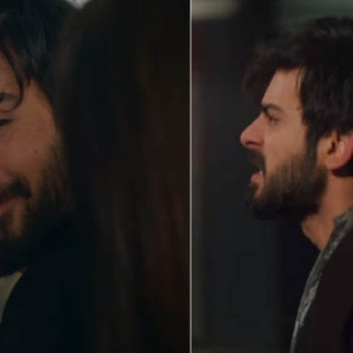 Video Of Fawad Khan's ADHM Song Released