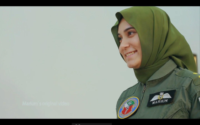 Documentary: A Tribute To Marium Mukhtiar