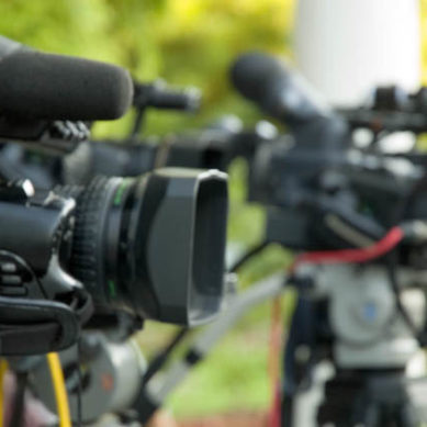 Indian Media Busy In Maligning Pakistan's Image