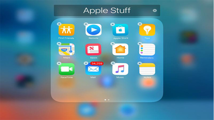 10 Hidden Features For iOS 10 Users