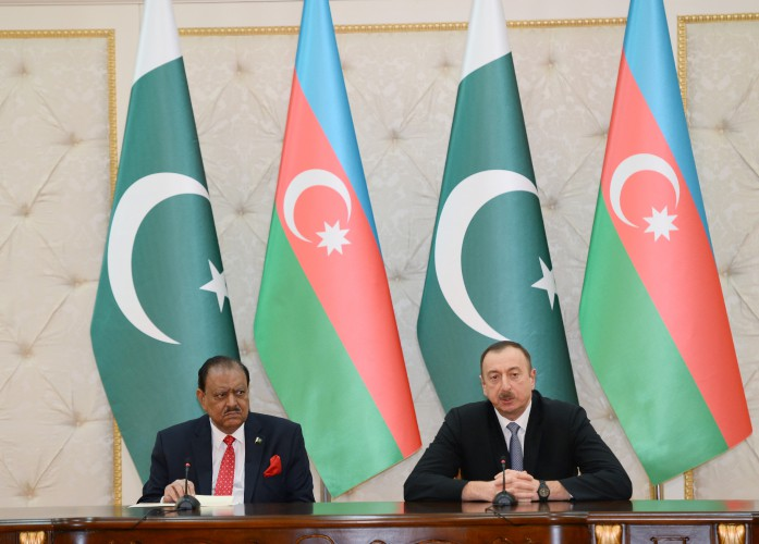 Azerbaijan 100