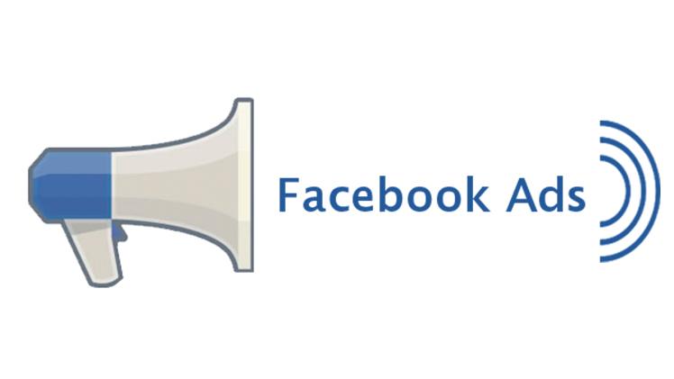 Facebook--100