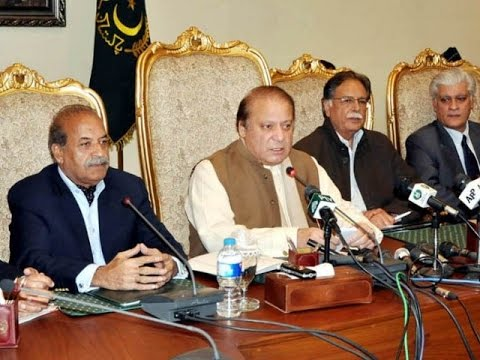 PM-Repeats-Promises-Load-Shedding-will-End-by-2018