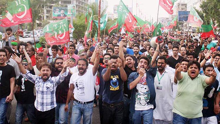 PTI-Workers-Push-Ups-100