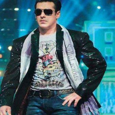 Salman Khan To Get Married In Bigg Boss 10?