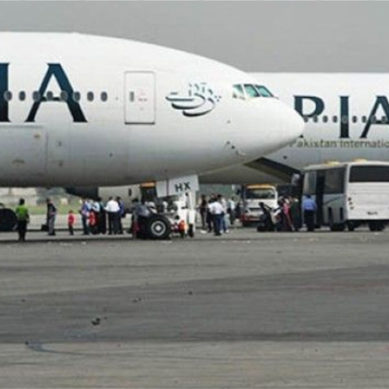 PIA 'Likely' To Suspend Karachi To Mumbai Flights: Sources