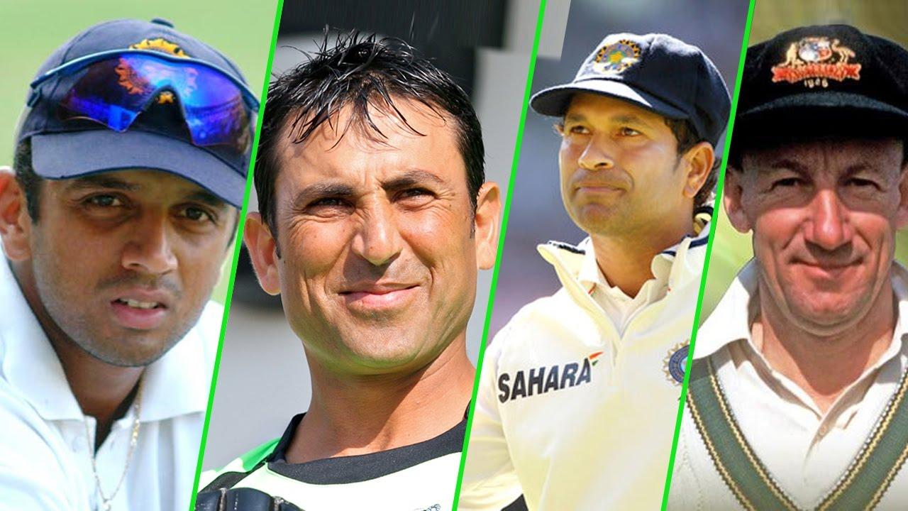 Younas-Khan-breaks-the-record-of-Don-Bradman-Rahul-Dravid-and-Sachin-Tendulkar-Dunya-News