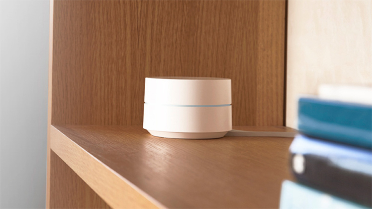 google-wifi-100