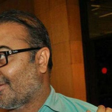 MQM's Target Killer Makes Shocking Revelations