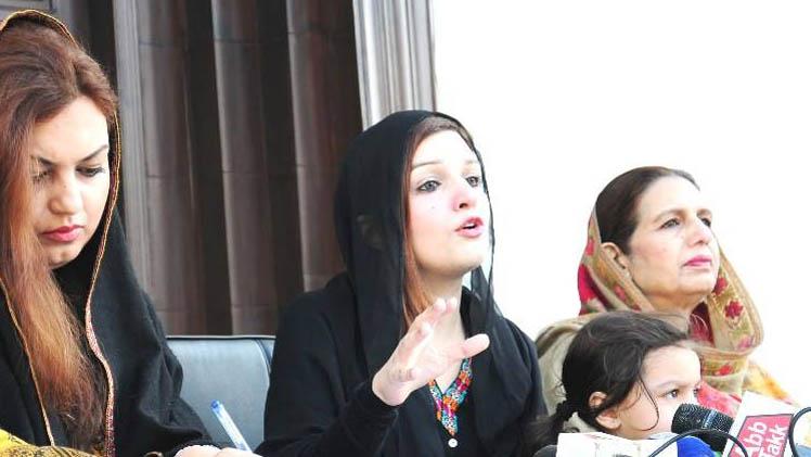 mashal-malik03