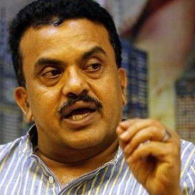 Indian Congress Leader Calls Surgical Strikes 'Fake'